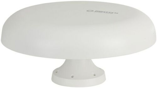 Outdoor Inmi Directional UHF/VHF Amplified TV Antenna