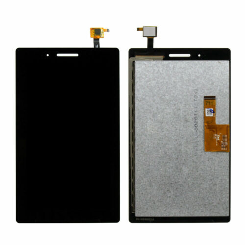LENOVO TAB 3 ESSENTIAL 7.0 TB3-710F LCD DISPLAY+TOUCH SCREEN DIGITIZER ASSEMBLY