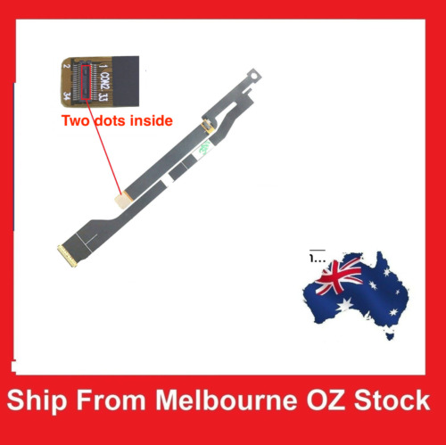 Screen Cable for Acer Ultrabook S3 Series MS2346 S3-951-2464G S3-951-6646