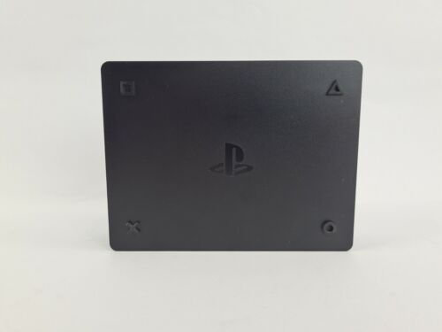 PS4 Playstation VR CUH-ZVR1 Processor Replacement