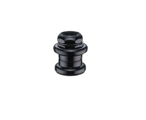 "VP Components VP-A76Cg ATB 1-1//8/"" Steel Aheadset 28.6//34//30 Black"