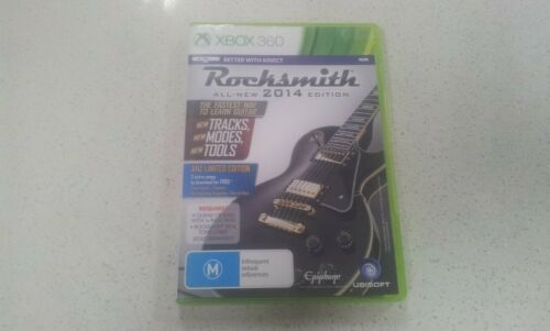 ride to hell retribution XBOX 360 new