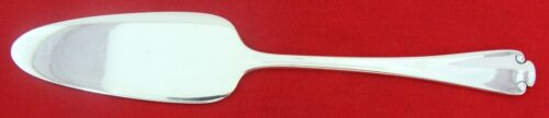 "FLEMISH by Tiffany All Sterling Silver 6 7/8"" CHEESE SERVER, No Monogram"