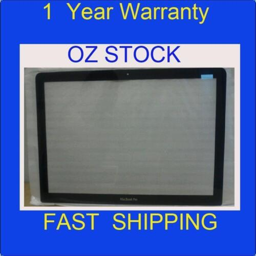 """NEW  OEM  A1278 Apple Macbook Pro Unibody Glass Screen LCD 13"""" AU SELLER <br/> Sydney stock. Pick up is welcome."""