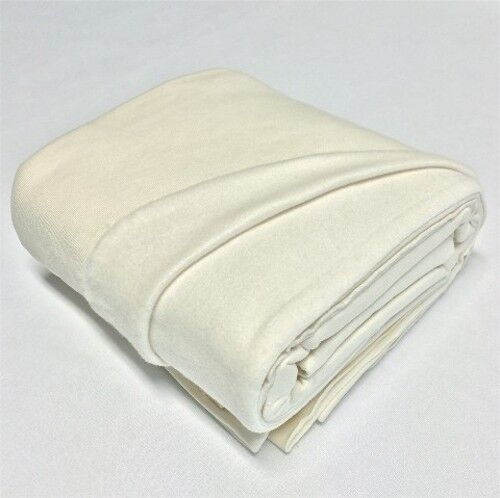 Bamboo - Absorbent Fabric | GreenBeans