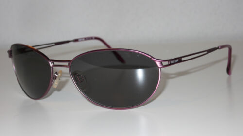 OCCHIALI DA SOLE NUOVI New Sunglasses KILLER LOOP Outlet -40%