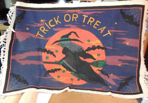Halloween Tapestry 28x42 inches (10923)
