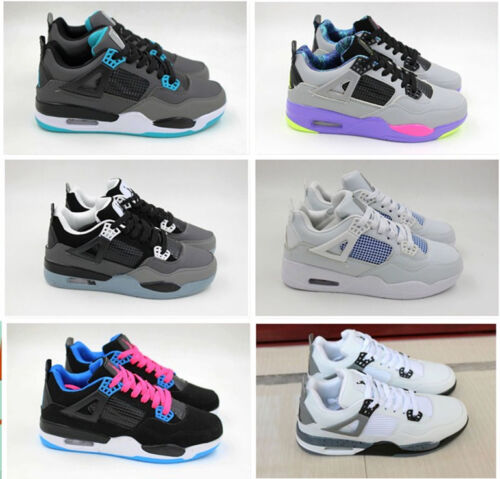 New Women's Outdoor Running Casual Breathable Tennis Air Sports Shoes