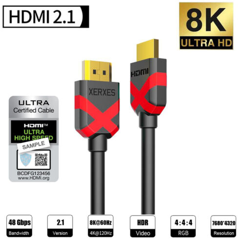 2m Premium Micro USB 2.0 Data Sync Charger Cable for Kindle / Kobo e-Reader