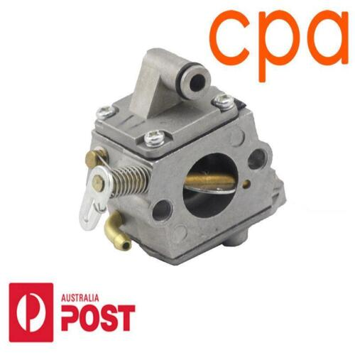Carburetor Chainsaw Parts Accessories | Got Free Shipping? (AU)