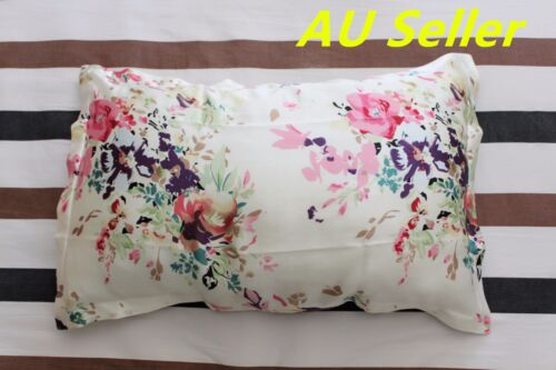 Mulberry Silk Pillowcase 25 Momme Got Free Shipping Au