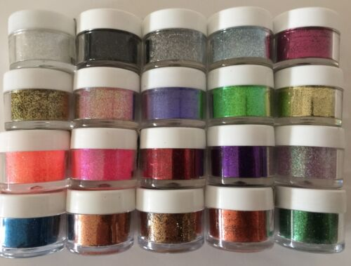 Cake contact NONE TOXIC craft GLITTER Rainbowdust sugarcraft sparkle NONE-EDIBLE
