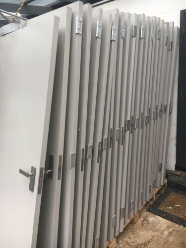 commercial doors | Got Free Shipping? (AU)