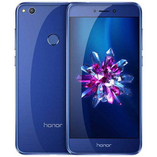 "Huawei Honor 8 Lite 4G Smart Phone 5.2"" EMUI 5.0 Octa Core 3GB+32GB Fingerprint"