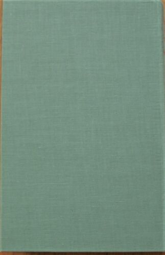 Everbody's Guide to Nature Cure by Harry Benjamin (Hardcover 1961)
