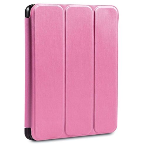 Verbatim Folio Flex - To Suit iPad Air - Pink