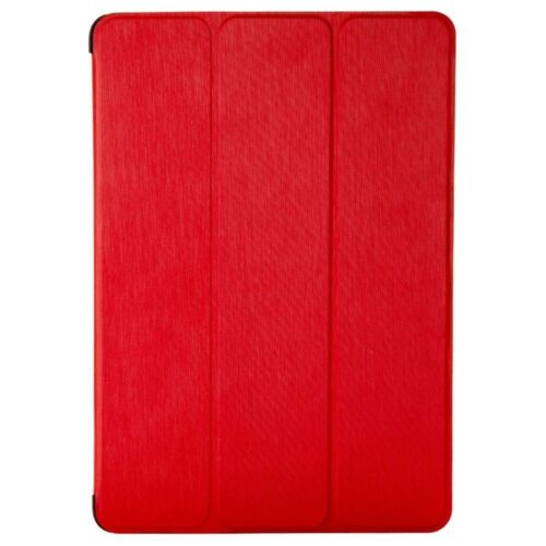 Verbatim Folio Flex - To Suit iPad Air - Red