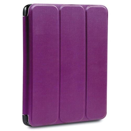 Verbatim Folio Flex - To Suit iPad Air - Violet