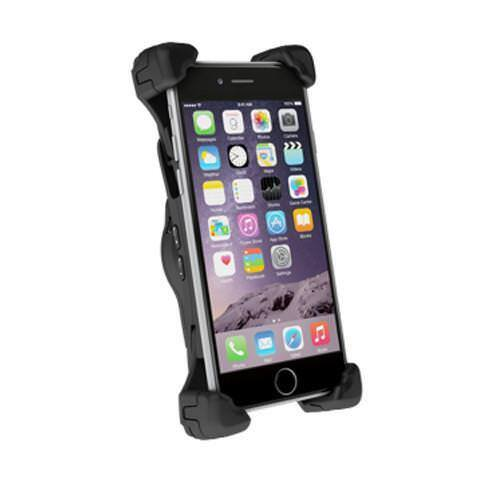 Bury S9 System 9 Cradle new  iPhone X  XS XS Max XR iPhone 11  11 Pro 11 Pro Max