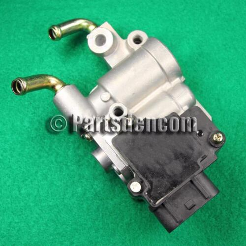 OEM New Idle Speed//Air Control Valve ISC To Fit Nissan Pulsar N14 N15 2.0L