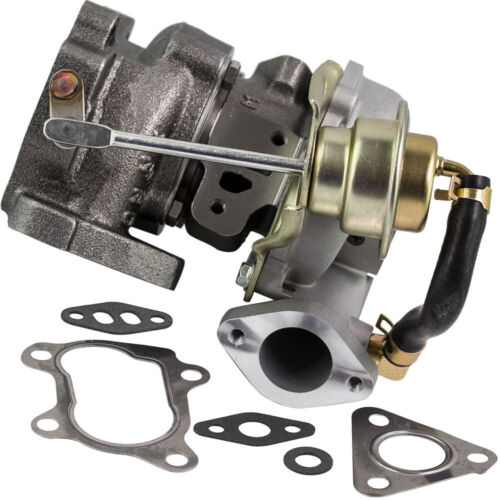 small engine turbo | Got Free Shipping? (AU)