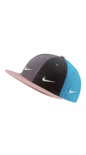 bc086698a07 Nike MEN S SEAN WOTHERSPOON AIR MAX 1 97 Hat ONE SIZE BRAND NEW