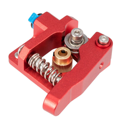 Upgrade Extruder Drive Feed for Creality Ender 3 Pro Ender 5 CR-10 3D Printer