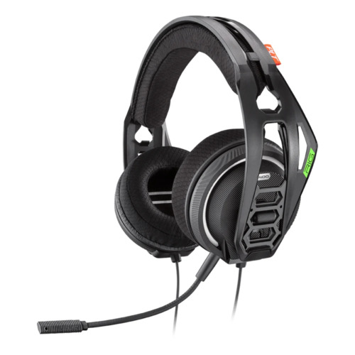 RIG 400HX Gaming Headset for Xbox One NEW