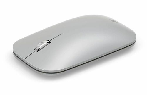 Microsoft Mouse wired USB connection Classic IntelliMouse HDQ-00008 Japan