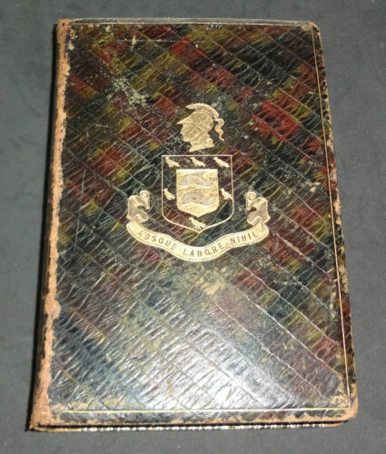 LIFE AND LETTERS OF ERASMUS 1902: