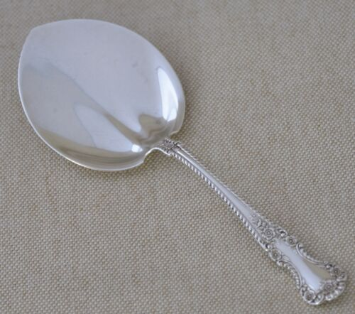Gorham Cambridge Sterling Silver Waffle or Hot Cake Server/Spoon/Knife *No Mono*