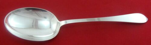"""Faneuil by Tiffany & Co. Sterling Silver Vegetable Serving Spoon, 9 5/8"""""""