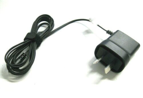 Nokia 5V 800mA Power Adapter Charger AC-5A
