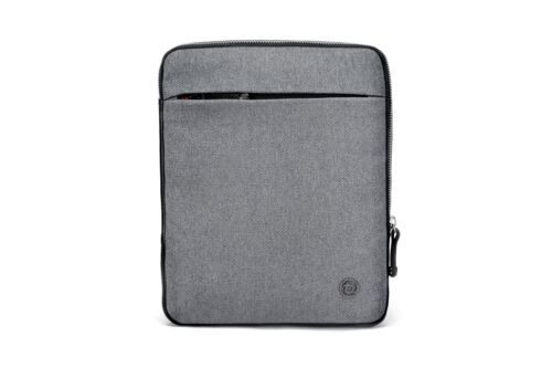 Booq Cobra Sling Grey CSG-GRY Premium iPad (or 10-inch tablet) Carry Bag RRP$139