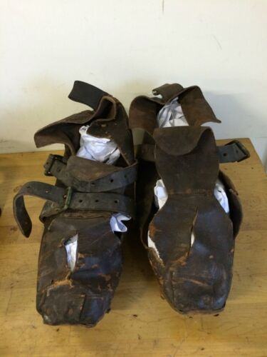 Mark-5 Diving Boots