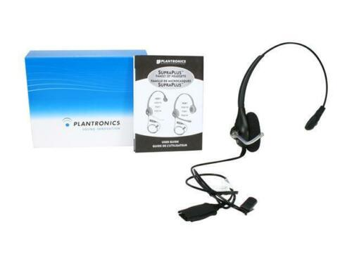Sennheiser Mobile Business MB 660 UC Bluetooth ANC Headphones with USB Dongle