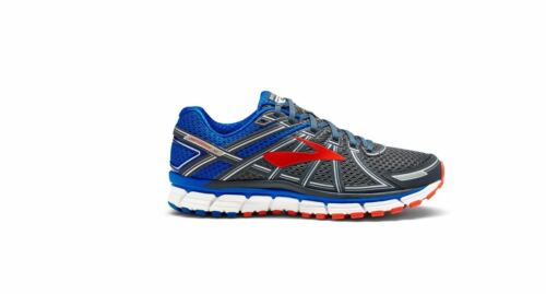 SAVE!! Brooks Defyance 10 Mens Running Shoes (D) (025)