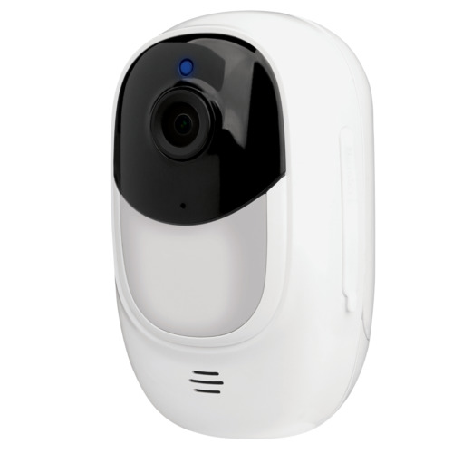 UNIDEN APP CAM SOLO+ 2ND GENERATION - FULL HD 1080P WIRELESS SECURITY CAMERA