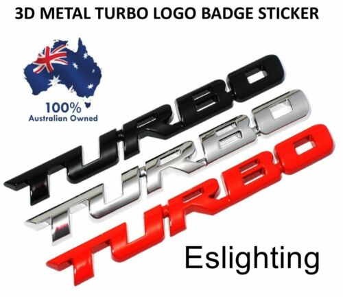 Genuine New FORD AZURA BADGE For Sierra 1992 Sapphire RS Cosworth Turbo 1.6 1.8