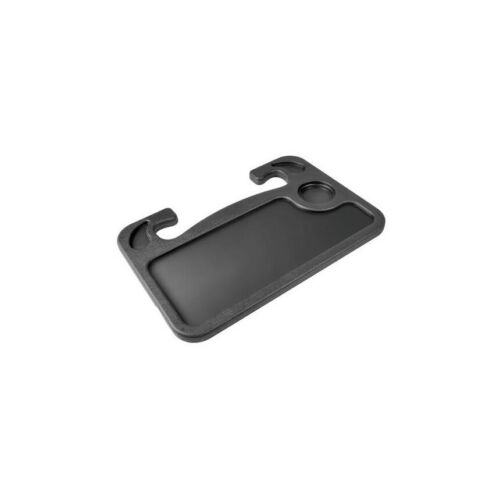 51952183852 Originale BMW Tablet Supporto Universale Sicurezza Case 51952408224