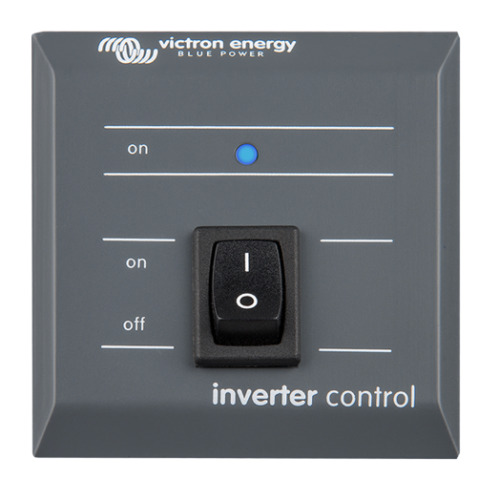 Victron Phoenix Inverter Control VE.Direct - Free Freight