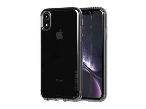 Tech21 Pure Carbon/Tint iPhone 11 Pro