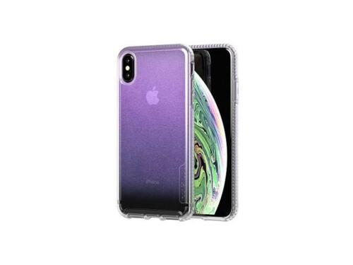 Tech21 Pure Shimmer Pink iPhone 11 Pro