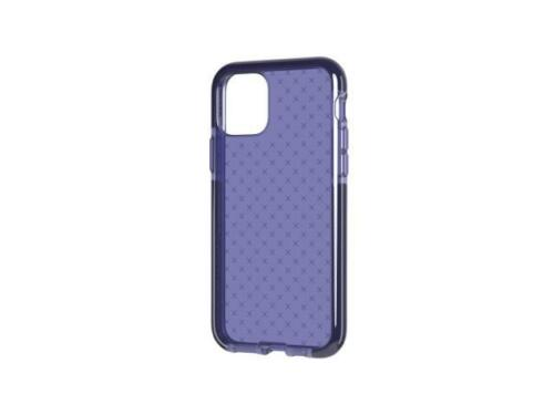 Tech21 Evo Check for iPhone 11 Pro - Space Blue