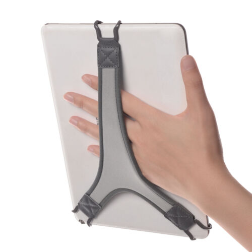 """TFY Security Triangular Hand Strap Holder Finger Grip for i Pad Air / Pro 9.7"""""""