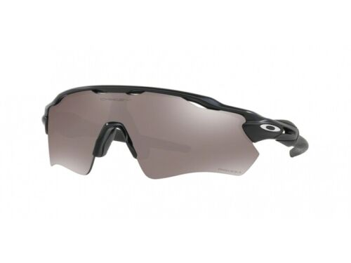 Oakley Occhiali da Sole OO9208 RADAR EV PATH  920851 Nero polar
