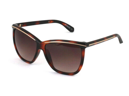 Iceberg Occhiali da Sole IC602 H19  02 Havana marrone outlet