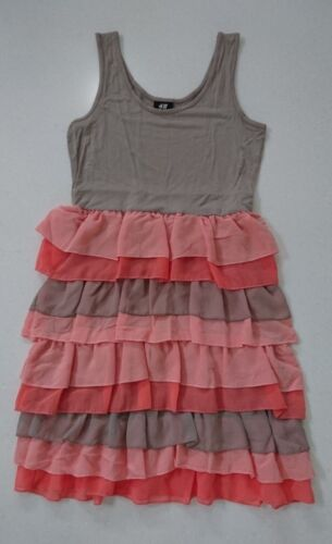 H&M Women's Dress, size S, in great condition
