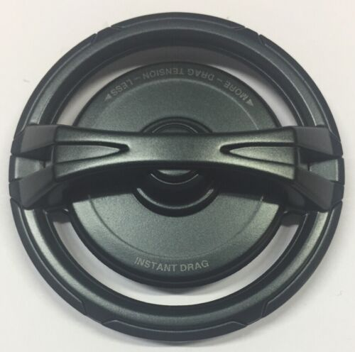 3 SETS of roys carbontex washers for WYCHWOOD RIOT65S