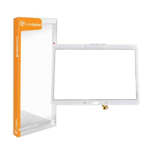 Samsung Galaxy Tab S 10.5 T800 LCD With Touch Screen Digitizer